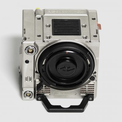Kinefinity Terra 4k camera body only