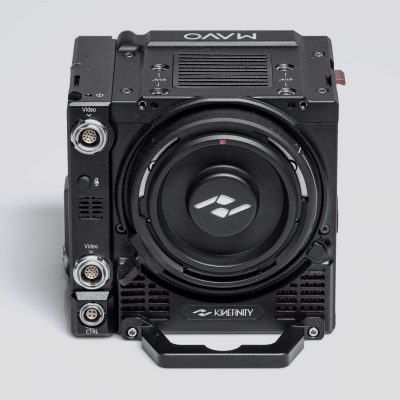 Kinefinity Mavo S35 Body only